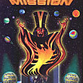 Rave Mission - Interactive Story Vol I