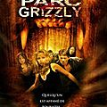 Parc Grizzly 'Grizzly Park' (2008)
