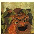 _la comédie de la marmite_, de plaute (iiième siècle avant jc)