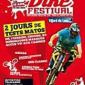 Big <b>Bike</b> Festival 2012 Villard de Lans Vercors