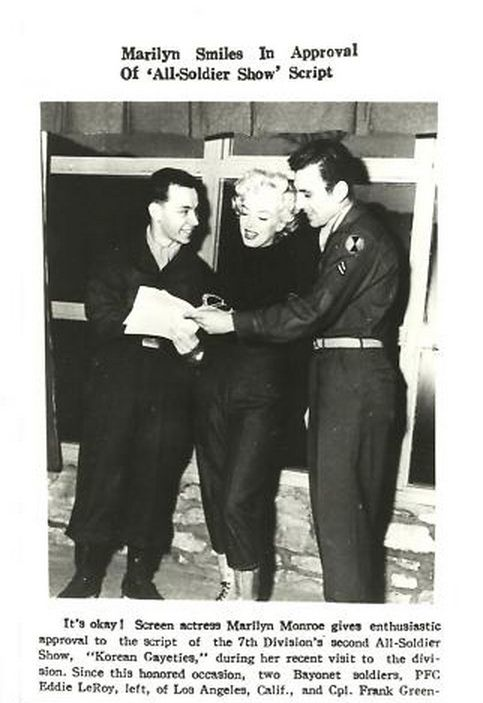 1954-02-16-5_on_7th_infantery_division-with_soldiers-1