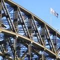 photo et résumé de mon voyage en Australie, accomplissement d'un rêve =)
