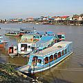 Siem reap, angkor et plus encore - 3