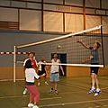 2012-09-27_volley_loisir_IMG_9311