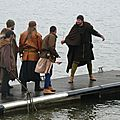 vikings 049