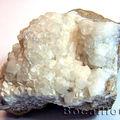 Calcite 69