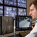 Opérateur de télésurveillance : un certificat est requis