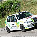 St-Marcellin_2011_120