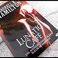 Lunatic Café -<b>Laurell</b> <b>K</b>. <b>Hamilton</b> {Anita Blake, tome 4}