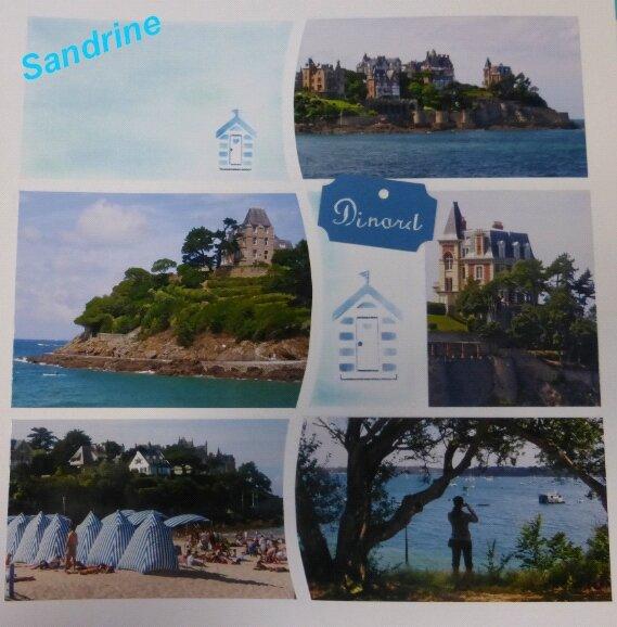 Sandrine 3