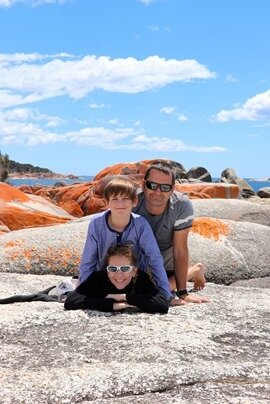 Bay of Fires29