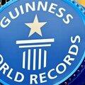 La <b>France</b> de tous les <b>records</b>