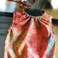 anna_ensemble_batik
