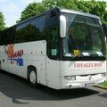 L' Irisbus