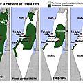 550 israéliens appellent l'Espagne à reconnaître l'<b>Etat</b> <b>Palestinien</b>