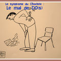 Le syndrom