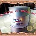 L'anti-tâches d'<b>Eucerin</b> Even Brighter
