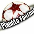 Analyse Football