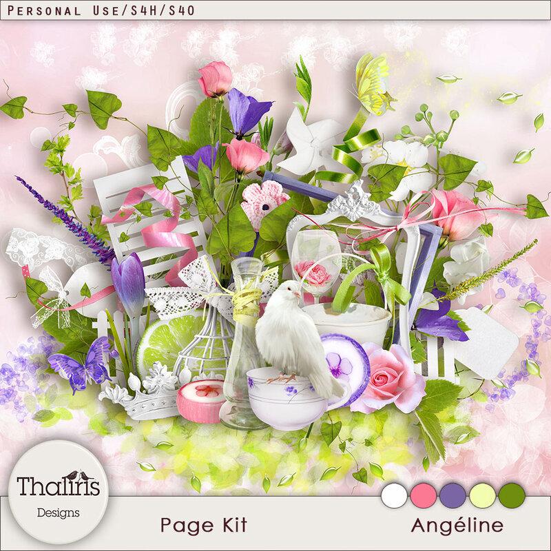 THLD-angeline-pagekit-pv