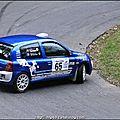 Montbrisonnais_2011_0420