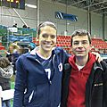 2013-01-19_volley_nantes-cannes_proF_IMG_3317