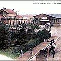 FOURMIES-La Gare 6