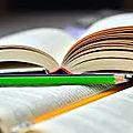 Crédit, une formule pour financer les <b>études</b> des enfants