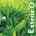 Rocher, <b>Benoit</b>, Perraud : Extenz'O (Marmouzic, 2007)