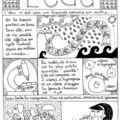Bd pour le poulpe multipotent 3
