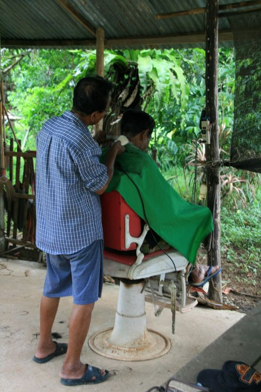 Kho Chang coiffeur_9404a