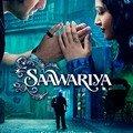 Saawariya de sanjay leela bhansali - sortie 9 novembre