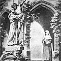 La spiritualité de Soeur Marie <b>Céline</b> de la Présentation (Père Le Nezet)