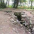fontaine-barenton1738 (3)