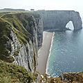 10 Mes Paysages de Normandie