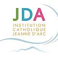 Journée portes ouvertes du <b>lycée</b> Jeanne d'Arc