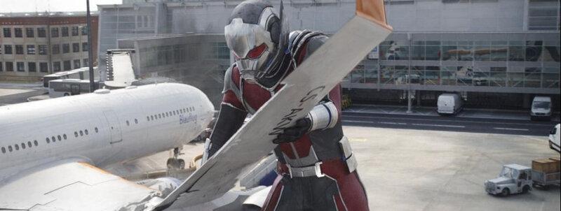 ant-man-iron-man-captain-america-civil-war