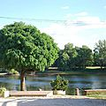 2010-08-05, la Dordogne