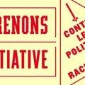 Manifeste pour un antiracisme politique
