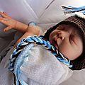 bébés Salon mars 2012 023