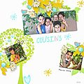 cousintitre-1