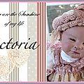 92 Victoria