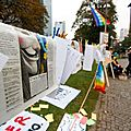Occupy Fra