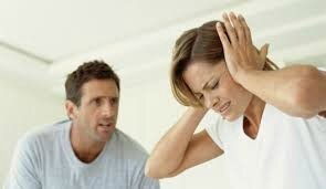 SOLUTIONS AUX PROBLEMES DE COUPLES
