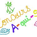 A-qui-S (J