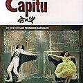 Capitu - Saison 1 [2011]