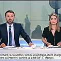 celinemoncel03.2018_05_03_journalpremiereeditionBFMTV