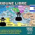 Palestine : l'espionnage pro-israélien, un métier d'avenir (2° partie)