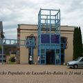 2009 05 21-MP de Luxeuil-les-Bains (70)