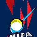 Gifa 2011 - la 12ème gifa déjà ...