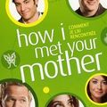 How i met your mother saison 3 (how i met your mother season 3)